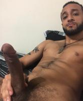 arabcock-selfie-16