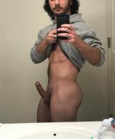arabcock-selfie-19