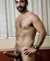 hairyarabman-beard-circumcisedcock