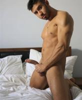 hugearabdick-circumcisedmuslim016
