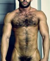 young-hairyarabman-naked-circumcised