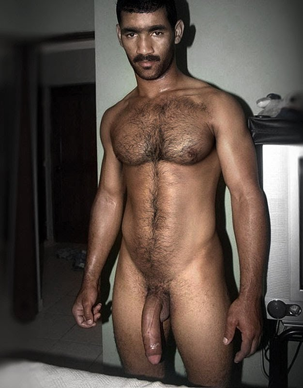 Gay egyptian men in the nude samoan gay porn