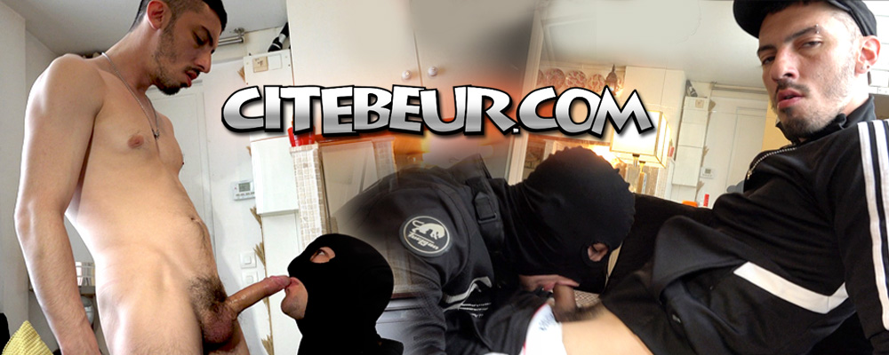 citebeur3