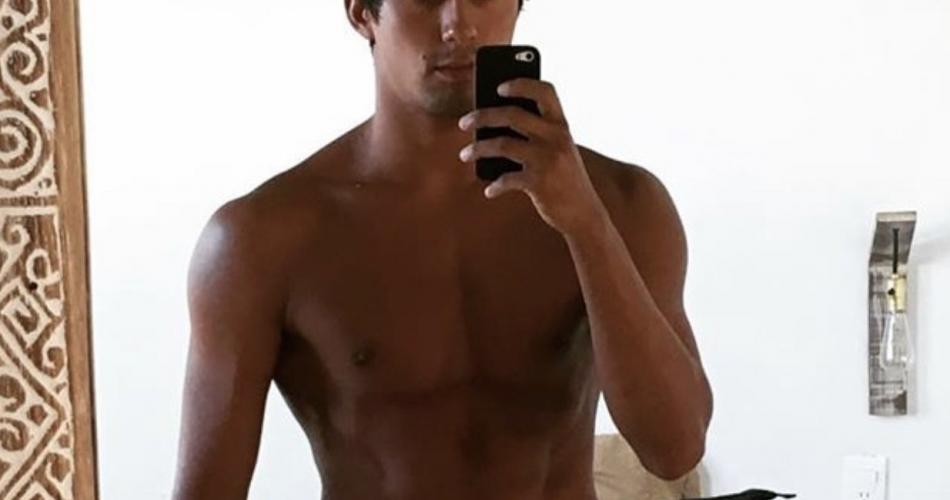 rabih-tunisia-gayarabporn-profile