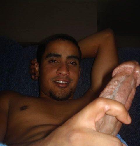 hugearabdick-circumcisedmuslim002
